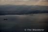 Dun-Laoghaire Port. Taken from EI-CVA EI243. Sun 24.05.15