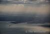 Dublin City and Port. Taken from EI-CVA EI243. Sun 27.05.15