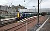 380107 at Edinburgh Waverly. Tues 19.05.15