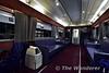 MKII Lounge Car interior. Mon 01.08.16