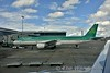 Aer Lingus A321 EI-CPE on stand at Dublin Airport. It was flying EI586 Dublin (DUB) to Malaga (AGP). Thurs 19.05.16