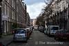 Pieter Aertszstraat, Amsterdam. Fri 24.02.17