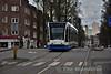 2129 at Amstelkade. Fri 24.02.17