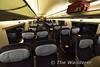 Standard Class interior. Sun 13.08.17
