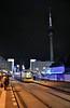 8026 at Alexanderplatz. Thurs 04.10.18