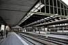 Gare de Lyon station. Tues 20.03.18