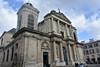 Paroisse Notre-Dame de Versailles Tues 20.03.18