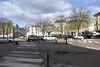 Versailles. Tues 20.03.18
