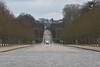 Palace of Versailles. Tues 20.03.18