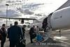 Boarding EI-FMK for Aer Lingus Regional Flight 3326 to Manchester. Thurs 06.09.18