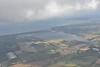The Malahide Estuary. Thurs 06.09.18