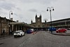 Bristol Temple Meads Station. Fri 07.06.19