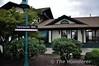 Train 500 calls at Vancouver, WA. Wed 25.09.19