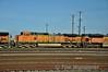 5171 at BNSF Tacoma East End Yard. Wed 25.09.19