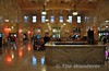 Portland Union Station. Wed 25.09.19
