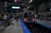 3113 at O'Hare Station. Sat 14.09.19