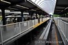 The Seattle Monarail. Seattle Centre Station. Wed 25.09.19
