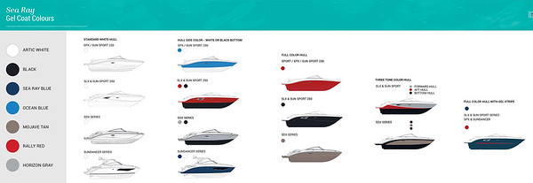 SeaRay Brochure v2-2020.indd