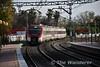 464717+ 464217 arrives at La Colina. Tues 03.03.20