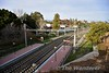 La Colina Station. Mon 02.03.20