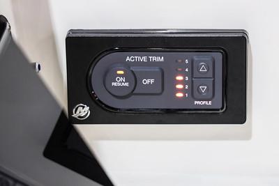 2020-SDX-270-Europe-Active-Trim-1