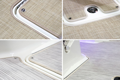 2020-SDX-270-Europe-Infinity-flooring-1