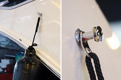 2020-SDX-270-Europe-fender-clips-1