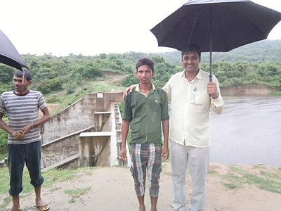 Photo Album Gokul Social University