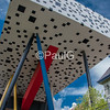 Sharp Centre for Design