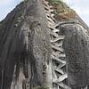 Penon the Guatepe