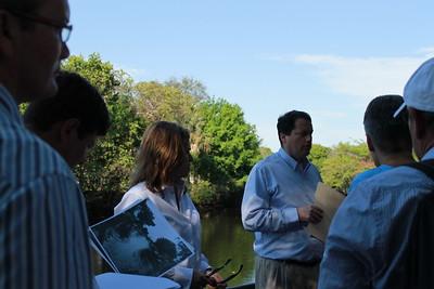 CityLinks Durban-Southeast Florida Climate Change Partnership
