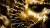 Golden Dragon 2936p