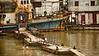 Huang Pu Bathers 2712p