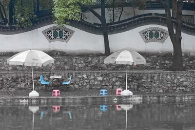 Wuhan Still Life 2401cs