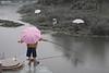 Wuhan Rain Fishing 2331cs
