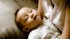 Sleeping Baby 2635csp