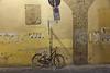 Firenze Night Wall 4194