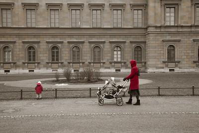 Hofgarten Winter Coats 2939