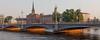 Vasabron Bridge 7444