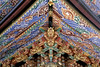 Narita Pagoda Detail JPN8A