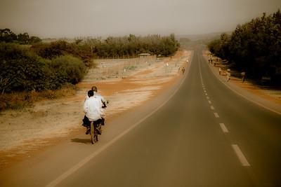 Japanese Highway, Karatu 4225