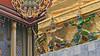 Wat Phra Kaew 2680p