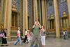 Wat Tourists 2644
