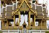 Phra Thinang Aphorn Phimok Prasat 2698