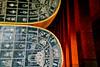 Buddha Soles 2720
