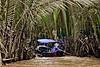 Mekong Pathway 4325cs