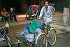 Cyclo Man 2919