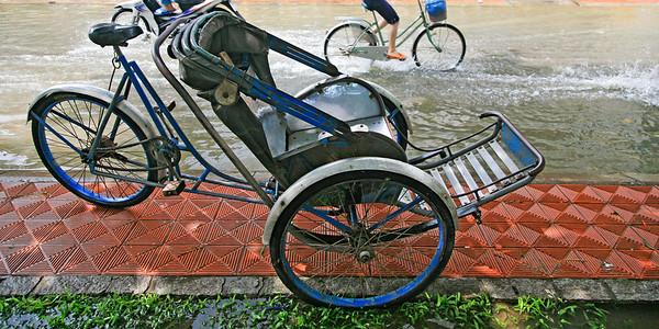 Blue Wheels 4488p