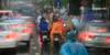 Ho Chi Minh City Rain Delay 3291p