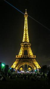paris-0577